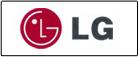 LG CanalDigitaal gecertificeerd