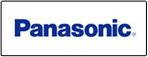 Panasonic Ziggo gecertificeerd