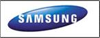 Samsung CanalDigitaal gecertificeerd