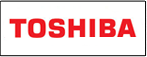 Toshiba Ziggo gecertificeerd
