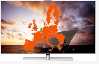 HDVT NL EU