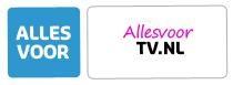AllesvoorTV.nl logo