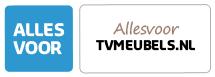 AllesvoorTVmeubels.nl logo