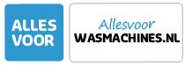 AllesvoorWasmachines.nl logo