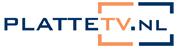 PlatteTV.nl logo