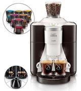 Philips Sarista HD8010 koffie