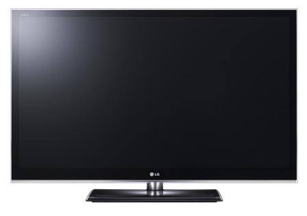 LG PZ950 serie