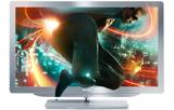 Philips 3D TV