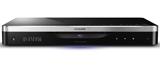 Philips Blu-Ray speler / Philips 3D Blu-Ray speler