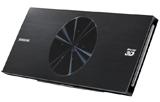 Samsung Blu-Ray speler / Samsung 3D Blu-Ray speler