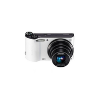 Samsung Compact Camera